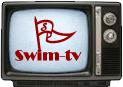 Swim-tv