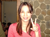 nakao_miki1
