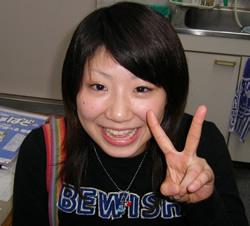 nishimura_anna1