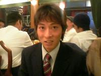 no10_yoneda1