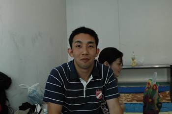 no13-hanaoka1