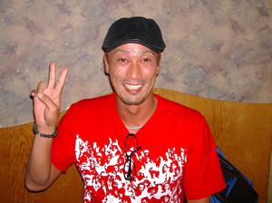 no15-yamakawa1