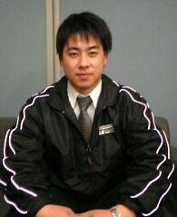no1_kumagai1
