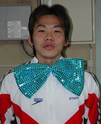 no6_kobayashi1