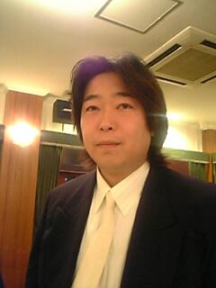 no9_matsuoka_hisashi1