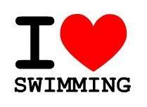 loveswimming